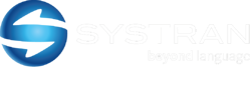 Systran-50anniversary-Landscape white